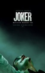 Joker Filmi izle