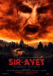 Sir-Ayet Full HD İzle