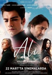 Ali Full İzle 2019