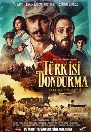 Türk İşi Dondurma Full 2019 İzle