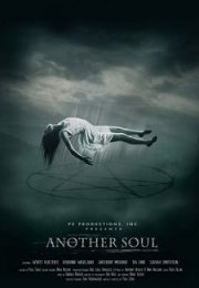 Another Soul Full izle