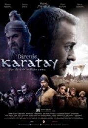 Direniş Karatay Filmi izle