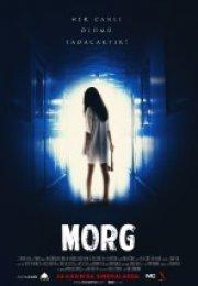 Morg Filmi izle