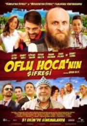 Oflu Hoca\'nın Şifresi Filmi izle