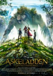 The Ash Lad In the Hall of the Mountain King izle