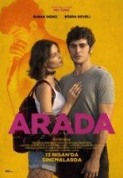 Arada Filmi izle