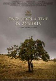 Bir Zamanlar Anadolu'da Full izle