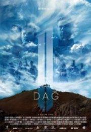 Dağ II Filmi izle