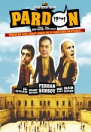 Pardon Full HD izle
