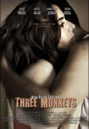 Üç Maymun Full izle