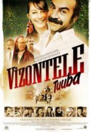 Vizontele Tuuba Full HD izle