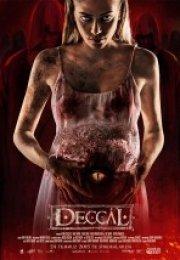 Deccal Filmi izle