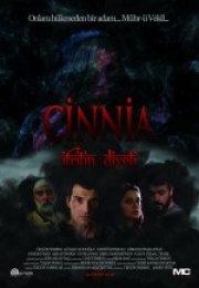 İfrit'in Diyeti Cinnia Filmi izle