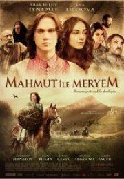 Mahmut ile Meryem Full izle