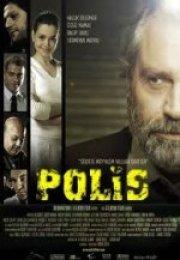 Polis Filmi izle