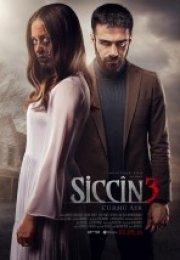 Siccin 3 Cürmü Aşk Full izle