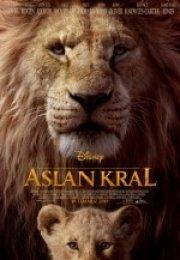 Aslan Kral Full HD izle