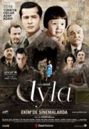 Ayla Full HD izle