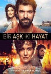 Bir Aşk İki Hayat Full HD izle