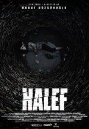 Halef Filmi izle