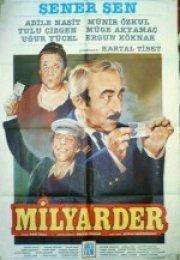 Milyarder Filmi izle
