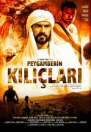 Peygamberin Kılıçları Filmi izle