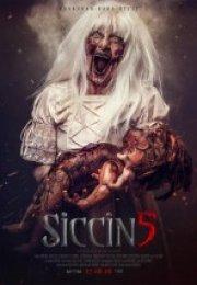 Siccin 5 izle