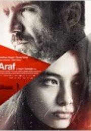 Araf Filmi izle
