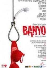 Banyo Full HD izle