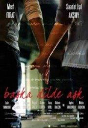 Başka Dilde Aşk Full HD izle