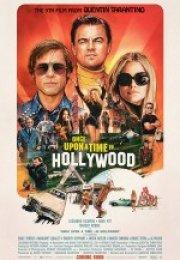Bir Zamanlar… Hollywood'da Filmi izle
