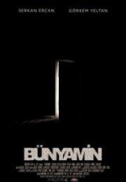 Bünyamin Filmi izle