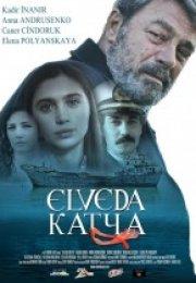 Elveda Katya Full HD izle