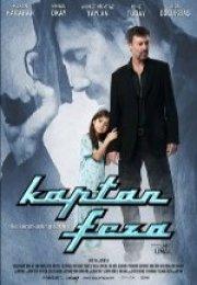 Kaptan Feza Filmi izle