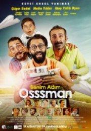 Benim Adım Osssman Filmi izle