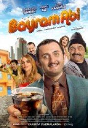 Bayram Abi Filmi izle