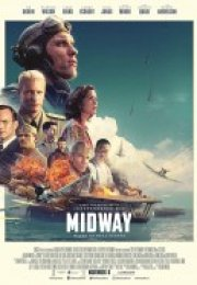 Midway izle