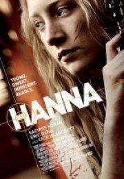 Hanna  2011 Full İzle