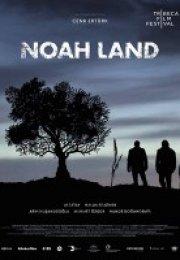 Nuh Tepesi (Noah Land) Filmi Full İzle
