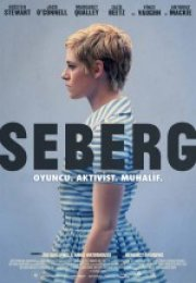 Seberg Filmini Full İzle (2020)