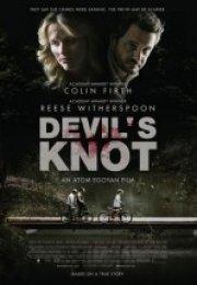 Şeytan Düğümü (Devil's Knot) Full İzle