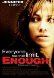 Yeter (Enough) Full İzle 2002