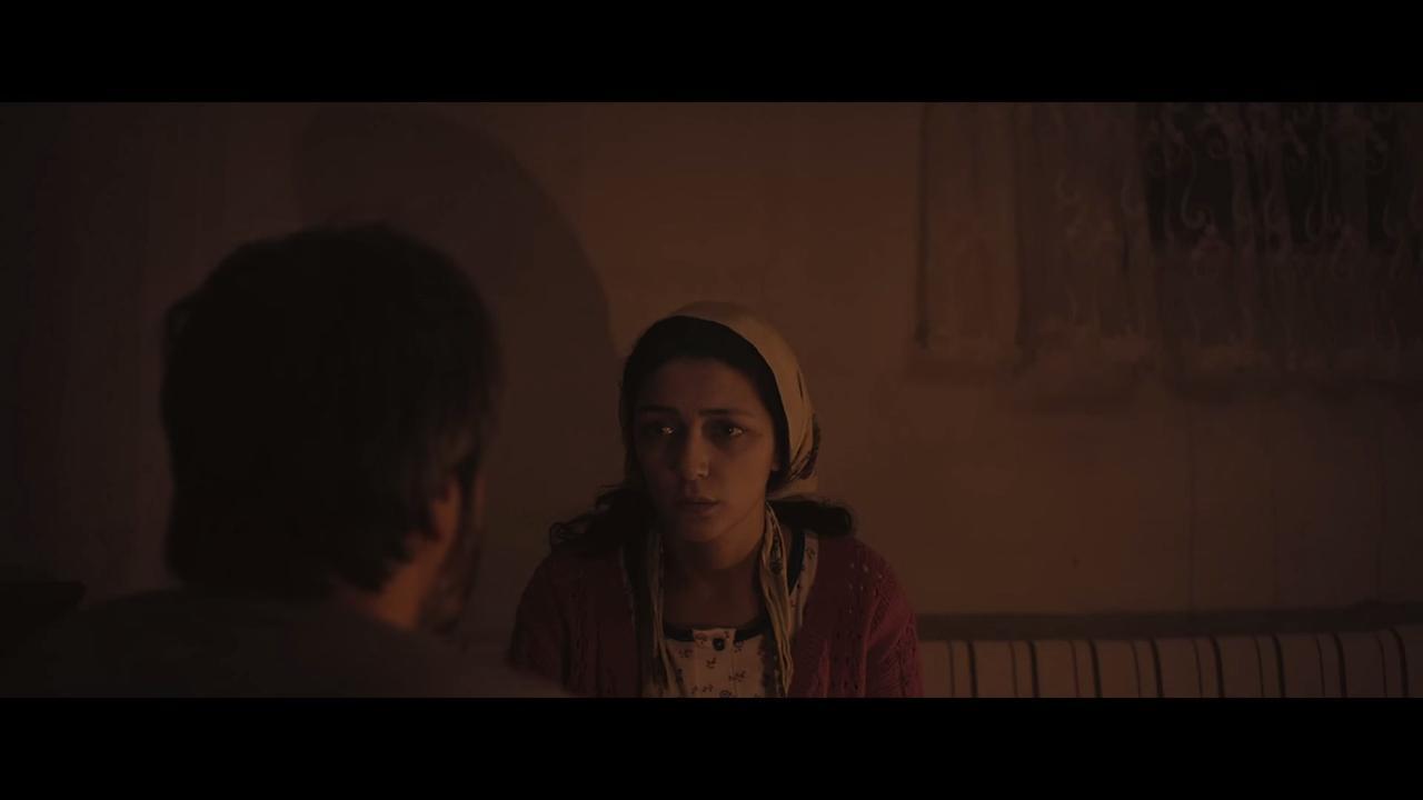 Bulantı Full İzle Yerli Film