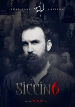 Siccin 6 Filmi izle