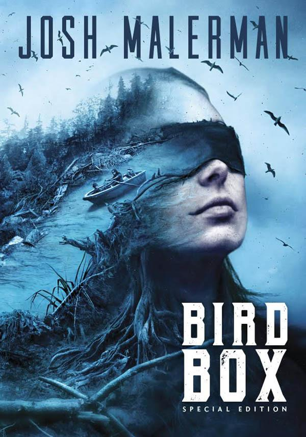 Bird Box İzle