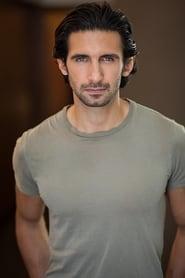Alex Miro