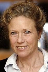 Birthe Neumann