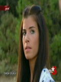Feyza Çipa