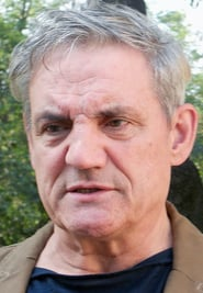 Francesco Salvi