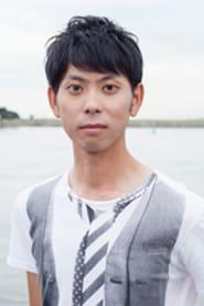 Hiroshi Ichihara
